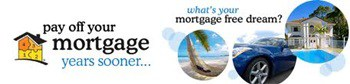 What's your mortgage free dream