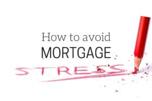 https://www.mastermortgagebrokersydney.com.au - note spelling out how to avoid mortgage stress - stress is spelled in dramatic red letters