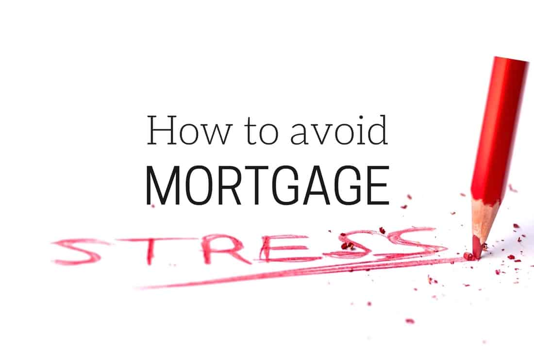 http://mastermortgagebrokersydney.com.au - note spelling out how to avoid mortgage stress - stress is spelled in dramatic red letters