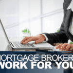 Picking The Best Mortgage Broker