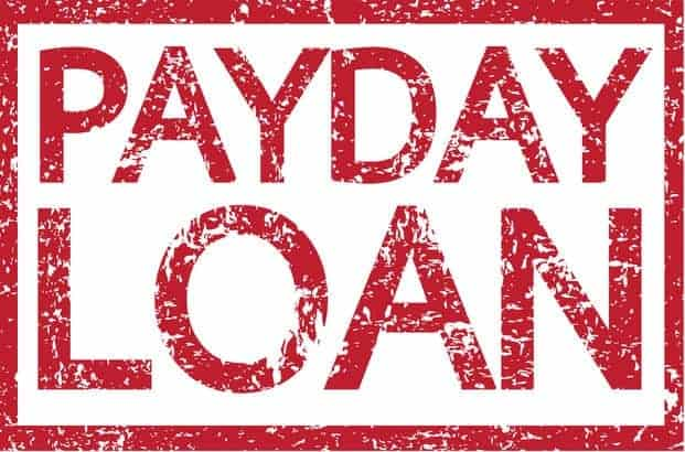 stamp text payday loan
