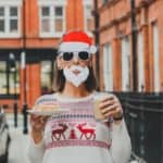 6 Christmas Tips to Help You Save this Silly Season