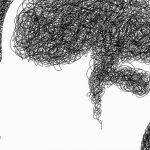 Five Personal Development Myths